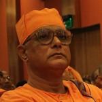 Swami-Atmapriyananda-150x150